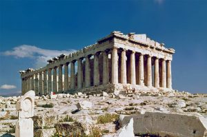 10 Great Places To See And Do In Greece